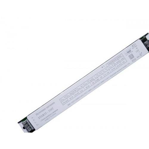 БАП для LED 50 Вт